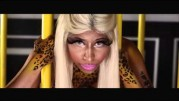 Nicki Minaj – Stupid Hoe