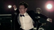 Fun. - We Are Young ft. Janelle Monáe