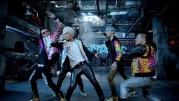 BIGBANG – Fantastic Baby