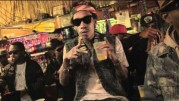 Wiz Khalifa &#8211; Work Hard Play Hard