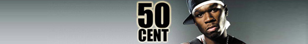 50 Cent Youtube Music Videos
