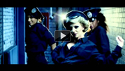 Alexandra Stan &#8211; Mr. Saxobeat
