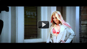 Britney Spears – I Wanna Go