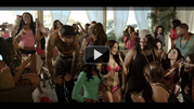 Chris Brown - Strip ft. Kevin McCall