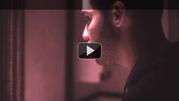 Drake – Marvin's Room