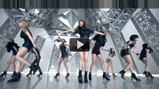 Girls&#039; Generation - The Boys ()