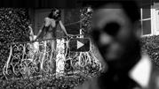 Jason Derulo – It Girl