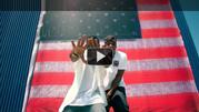 Kanye West & Jay-Z - Otis
