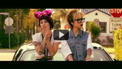 Kreayshawn &#8211; Gucci Gucci