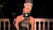 Lady Gaga – Marry The Night