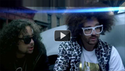 LMFAO - Party Rock Anthem ft. Lauren Bennett , GoonRock