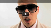 Pitbull &#8211; Bon, Bon