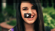 Rebecca Black &#8211; Friday