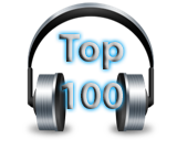 Top 100 Youtube Music Videos