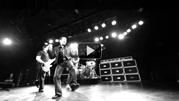 Van Halen – Tattoo